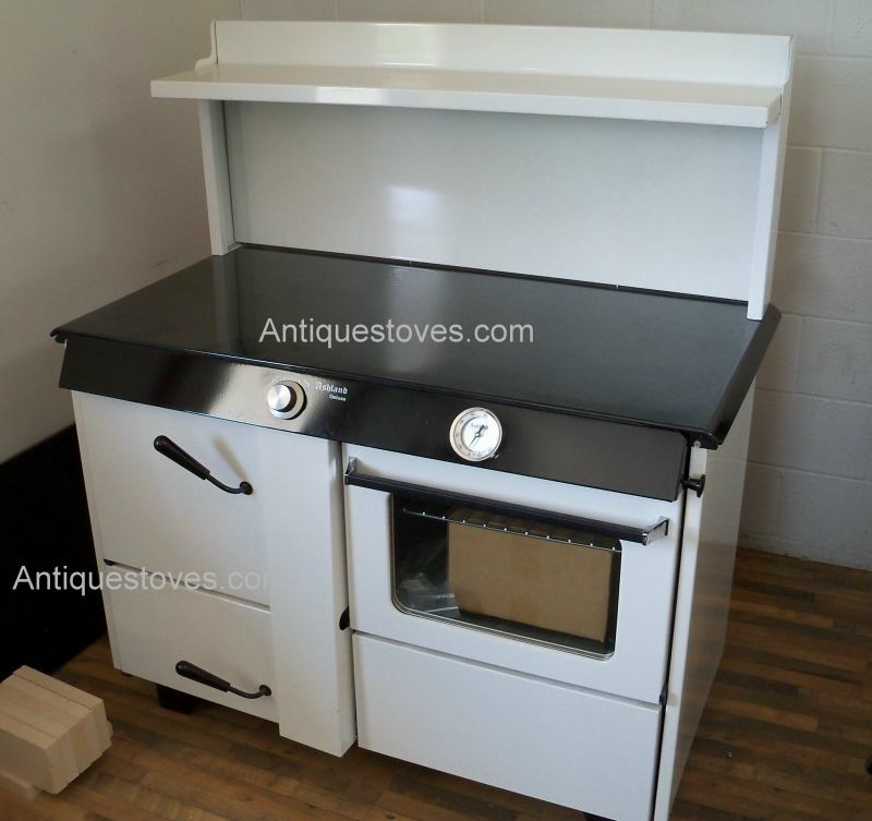 Ashland Cook Stove, Ashland wood cook stove, Amish wood cook stove,wood coal cook stove